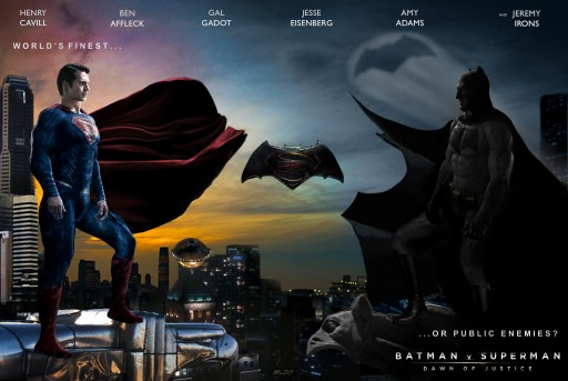 batman_v__superman_jim_lee_style_banner_by_fmirza95-d73s3lt