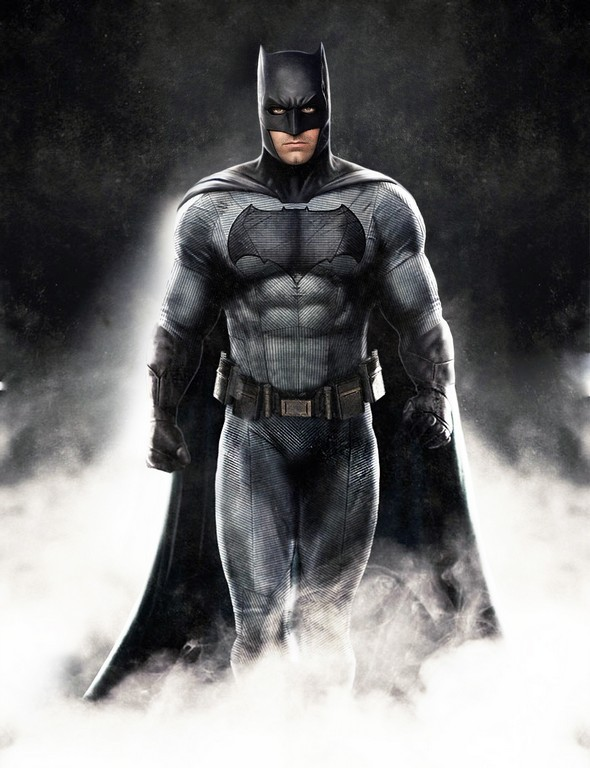 ben_affleck_as_batman_by_luisbury_zine_net-d8t28en