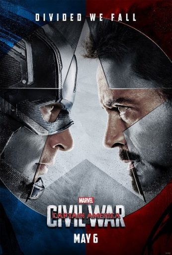captain-america-civil-war-tung-trailer-chinh-thuc-day-hap-dan_ddc037c552-af7a4
