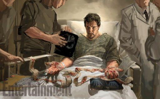doctor-strange-benedict-cumberbatch-concept-art-600x373-1451322909193