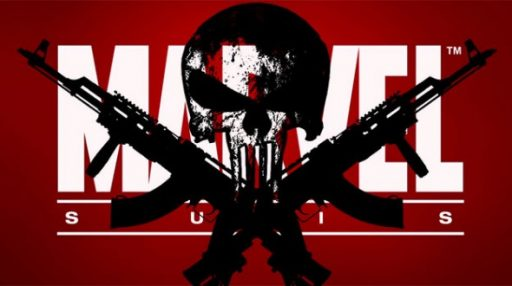 punisherbanner-590x330