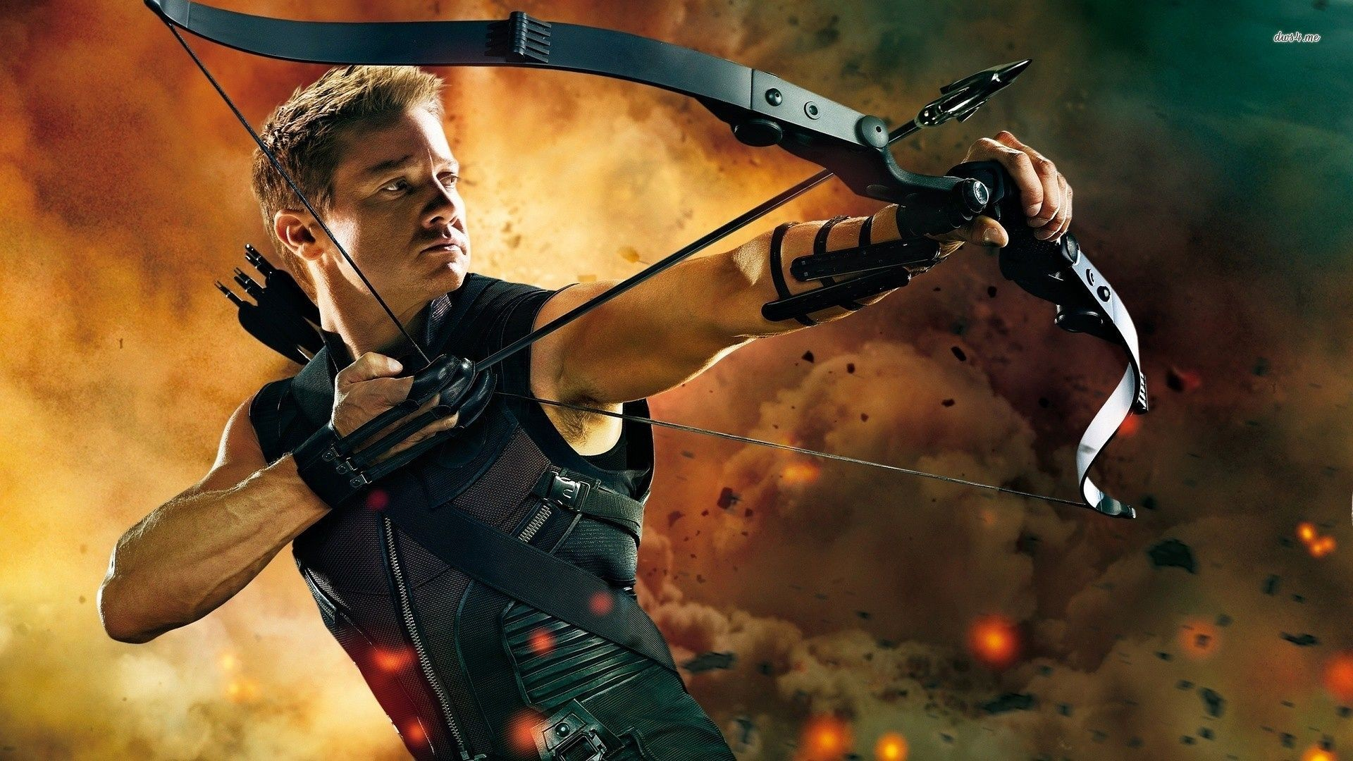should-hawkeye-be-on-television-376685