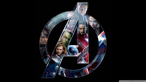 the_avengers_2012___symbol_of_hope-wallpaper-1920x1080