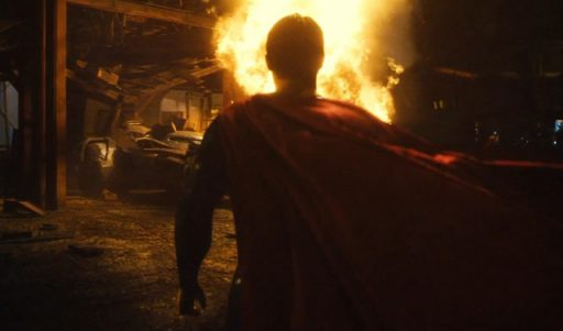 batman-v-superman-dawn-of-ustice-he-lo-canh-cham-tran-moi (1)
