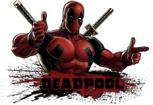 deadpool_icon___png_by_axeswy-d6alhm4-300x206