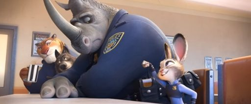 phim-hoat-hinh-zootopia-dinh-dam-nam-2016-tung-trailer-moi_2