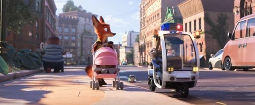 phim-hoat-hinh-zootopia-dinh-dam-nam-2016-tung-trailer-moi_3