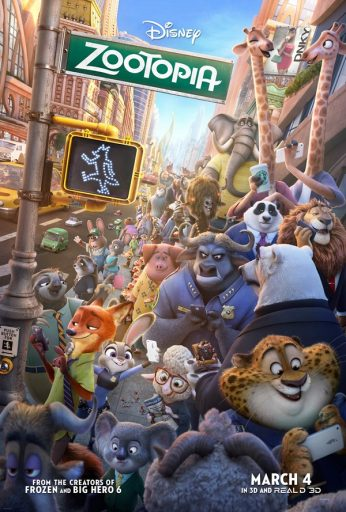 phim-hoat-hinh-zootopia-dinh-dam-nam-2016-tung-trailer-moi_9