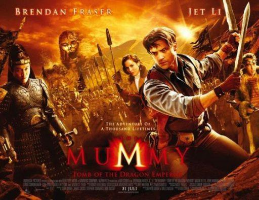 tom-cruise-chinh-thuc-tham-gia-phim-the-mummy-xac-uop (4)