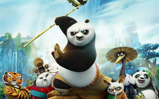 hai-huoc-voi-trich-doan-kung-fu-panda-3-gau-truc-hoc-vo (2)
