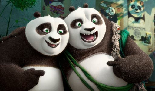 hai-huoc-voi-trich-doan-kung-fu-panda-3-gau-truc-hoc-vo