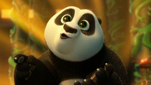 kung-fu-panda-3-dan-dau-bang-xep-hang-phim-an-khach-tai-my-1