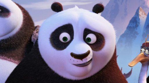 kung-fu-panda-3-dan-dau-bang-xep-hang-phim-an-khach-tai-my-2