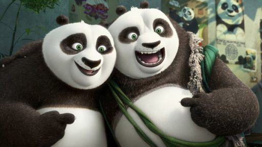 kung-fu-panda-3-dan-dau-bang-xep-hang-phim-an-khach-tai-my-3