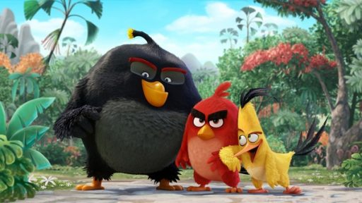 phim-hoat-hinh-ve-angry-birds-tiet-lo-trailer-moi-cuc-thu-vi_2