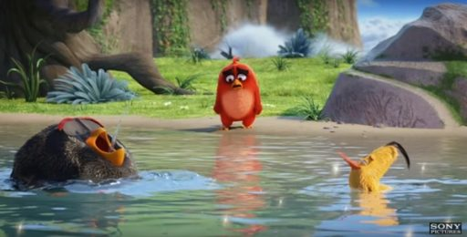 phim-hoat-hinh-ve-angry-birds-tiet-lo-trailer-moi-cuc-thu-vi_4