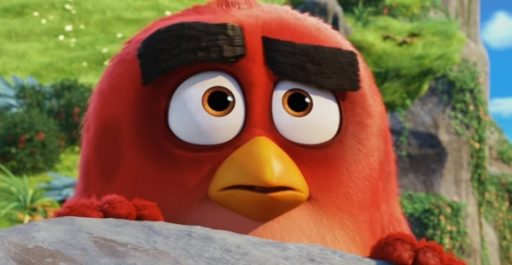 phim-hoat-hinh-ve-angry-birds-tiet-lo-trailer-moi-cuc-thu-vi_5