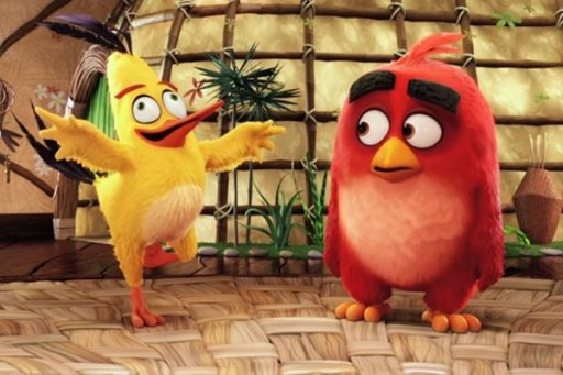 phim-hoat-hinh-ve-angry-birds-tiet-lo-trailer-moi-cuc-thu-vi_6