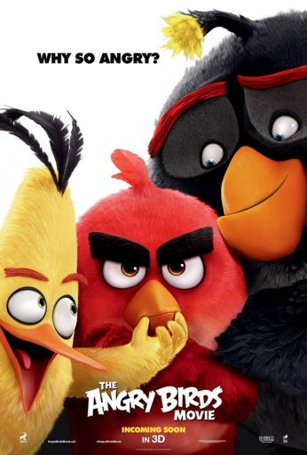 phim-hoat-hinh-ve-angry-birds-tiet-lo-trailer-moi-cuc-thu-vi_7