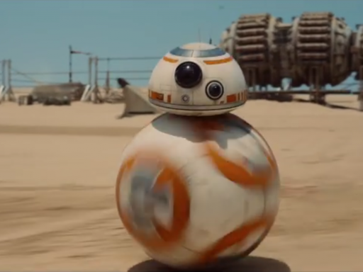 neil-degrasse-tyson-just-pointed-out-a-huge-problem-with-the-bb-8-droid-from-star-wars
