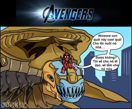 truyen-tranh-hai-se-ra-sao-neu-deadpool-co-mat-trong-phim-marvel (2)