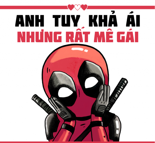 20160218174236_deadpool-chibi (7)