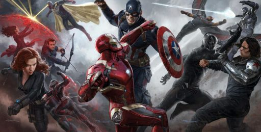 captain-america-civil-war-tiet-lo-canh-captain-scarlet-witch-cung-falcon-phoi-hop-chien-dau (1)