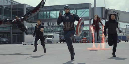 captain-america-civil-war-tiet-lo-canh-captain-scarlet-witch-cung-falcon-phoi-hop-chien-dau