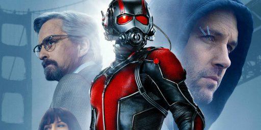 ant-man-07