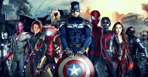 captain-america-civil-war-nuovi-artwork-con-con-ant-man-war-machine-e-black-panther