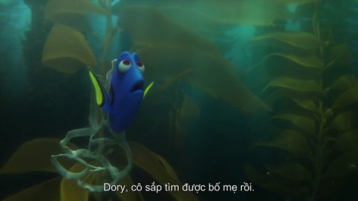phim-hoat-hinh-finding-dory-tiet-lo-trailer-voi-cac-nhan-vat-moi (1)