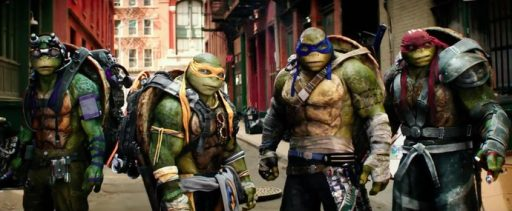 teenage-mutant-nina-turtles-2-nina-rua-2-he-lo-trailer-tuyet-dinh