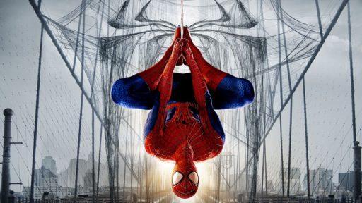 to-cua-spiderman-va-nhung-bi-mat-ban-chua-bao-gio-biet-den-phan-1 (2)