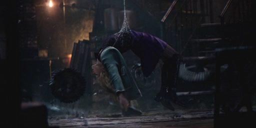 to-cua-spiderman-va-nhung-bi-mat-ban-chua-bao-gio-biet-den-phan-1