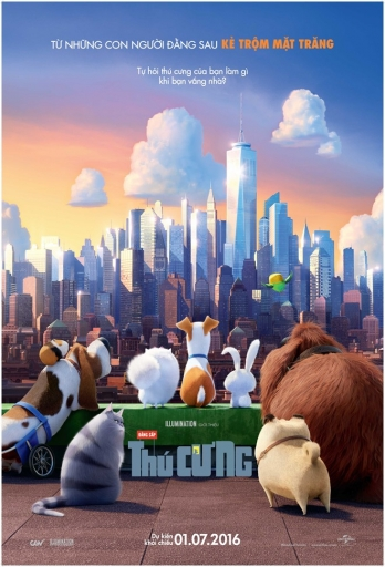 Poster_TheSecretLifeOfPets_DangCapThuCung_final