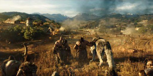 danh-gia-phim-warcraft-on-gioi-bom-tan-khong-he-xit (4)