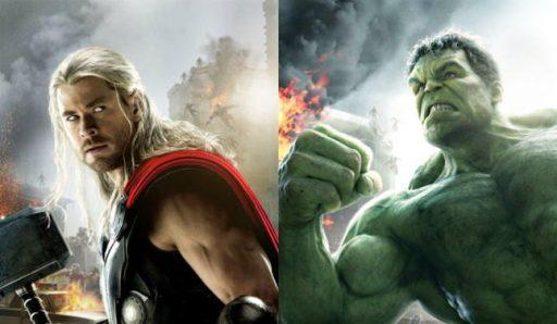 hulk-manh-den-muc-nao-trong-vu-tru-marvel (1)