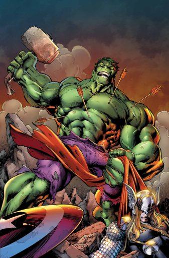 hulk-manh-den-muc-nao-trong-vu-tru-marvel (3)