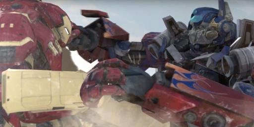 ironman-optimusprime-superpowerbeatdown